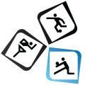 Change-logosmall- 512x512